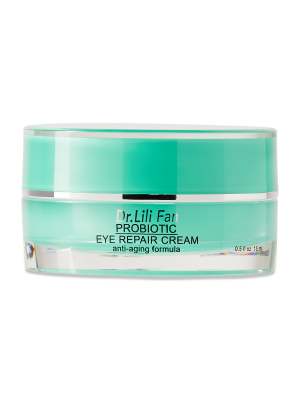 PROBIOTIC EYE REPAIR CREAM