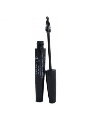 PROBIOTIC X MASCARA WITH LASH BOOSTER