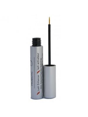 PROBIOTIC XLASH ENHANCER