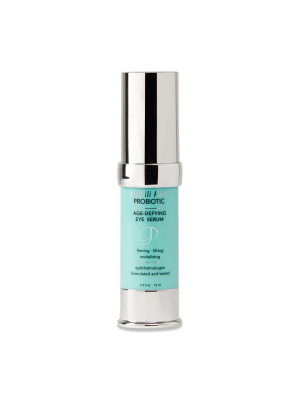 PROBIOTIC AGE DEFYING EYE SERUM