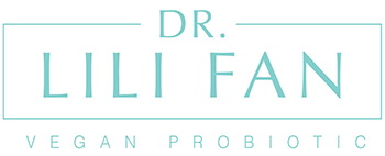Dr Lili Fan - Probiotic Skin Care